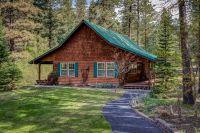 Home for sale: 10274 Eagle Creek Rd., Leavenworth, WA 98826