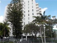 Home for sale: 1300 Alton Rd. # 2c, Miami Beach, FL 33139