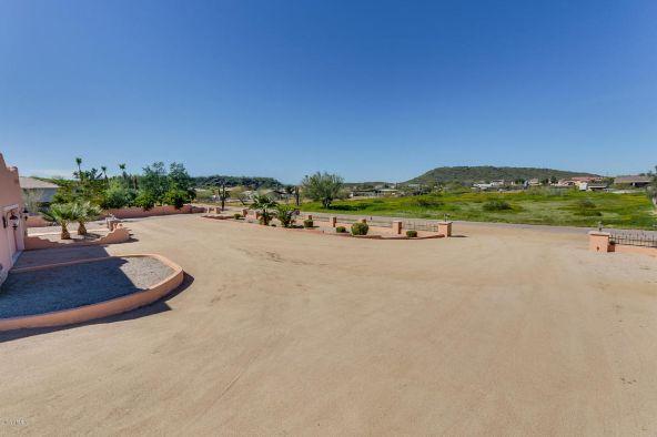 3135 W. Oberlin Way, Phoenix, AZ 85083 Photo 19