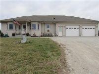 Home for sale: 37150 W. 176th Terrace, Edgerton, KS 66021