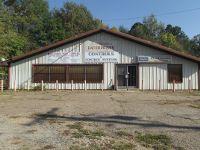 Home for sale: 905 Southview Cir., Center, TX 75935