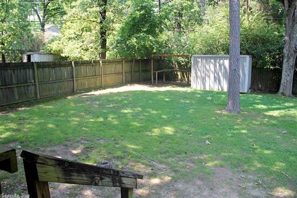 6600 Evergreen Dr., Little Rock, AR 72207 Photo 29