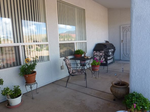 3646 la Terraza, Sierra Vista, AZ 85650 Photo 35