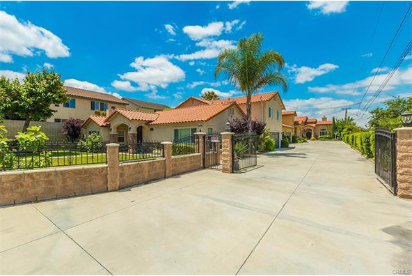 1337 Otterbein Ave., Rowland Heights, CA 91748 Photo 17