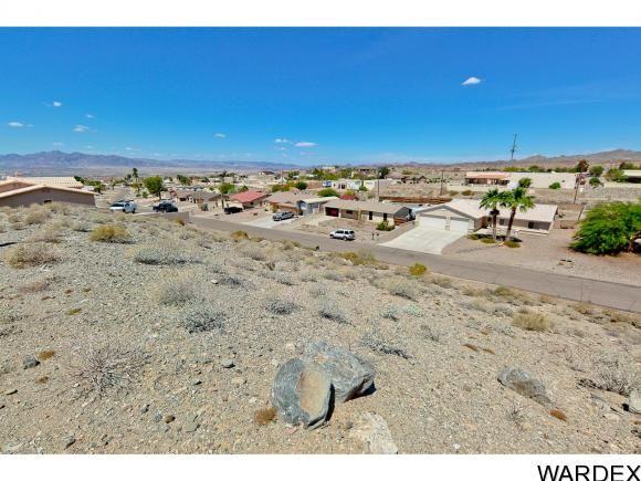 3616 Desert Garden Dr., Lake Havasu City, AZ 86404 Photo 60