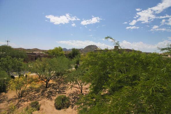 27766 N. 108th Way, Scottsdale, AZ 85262 Photo 31