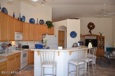 17343 E. Via del Oro --, Fountain Hills, AZ 85268 Photo 7