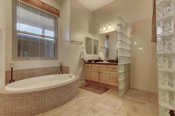 5833 E. 14th Avenue, Apache Junction, AZ 85119 Photo 39