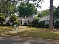 Home for sale: 1046 Lake Douglas Rd., Bainbridge, GA 39819