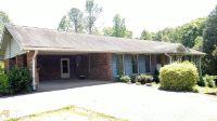 Home for sale: 4275 Sullivan Rd., Powder Springs, GA 30127
