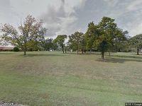 Home for sale: Hwy. 18, Meeker, OK 74855