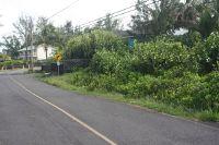 Home for sale: Paradise Ala Kai, Keaau, HI 96749