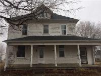Home for sale: 527 Washington St., Rose Hill, IA 50268