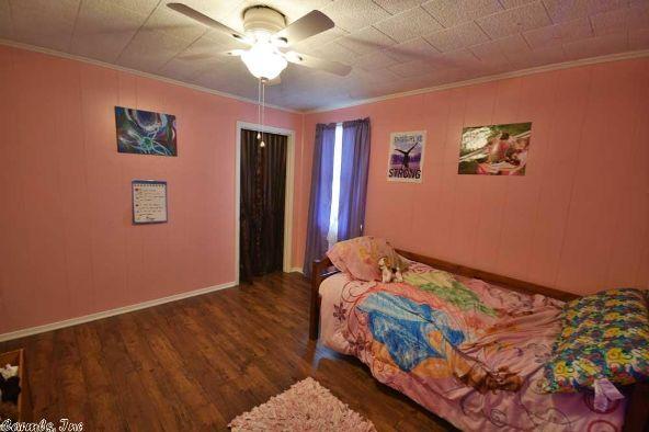 9724 Tadpole Rd., Cabot, AR 72023 Photo 14