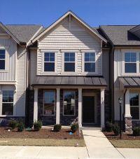 Home for sale: 8223 Center Path Lane, Mechanicsville, VA 23116