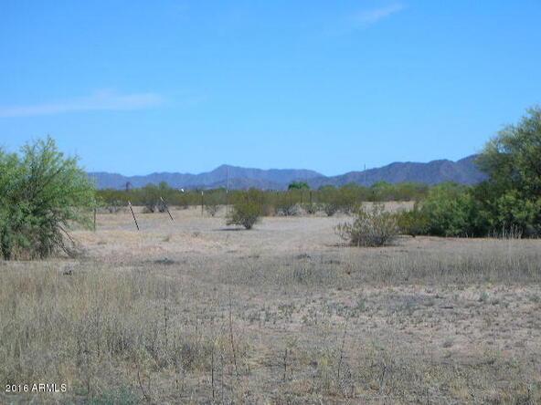 1815 S. 175th Avenue, Buckeye, AZ 85326 Photo 7