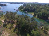 Home for sale: Lake, Crane Hill, AL 35053