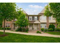 Home for sale: 11159 Kinsley St., Eden Prairie, MN 55344