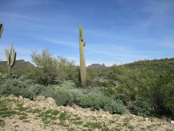 33080 S. Matala Way, Black Canyon City, AZ 85324 Photo 24