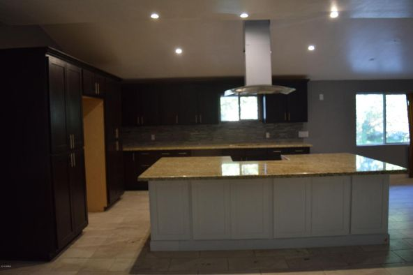 1202 W. Bethany Home Rd., Phoenix, AZ 85013 Photo 33