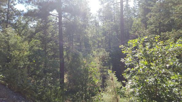 2655 E. Preddy, Prescott, AZ 86305 Photo 4