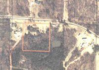 Home for sale: 1529 Cheatham Rd., Carbon Hill, AL 35549