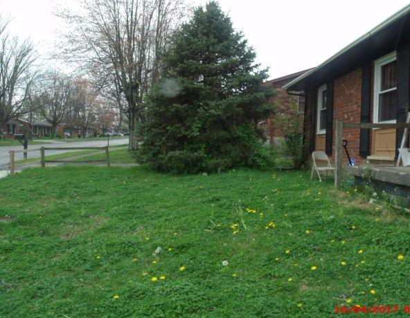 1732 Costigan Dr., Lexington, KY 40511 Photo 2