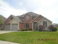 Home for sale: W. Silver Maple Dr., Homer Glen, IL 60491