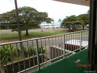 Home for sale: 85-003 Pokai Bay St., Waianae, HI 96792