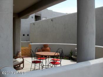 11880 N. Saguaro Blvd., Fountain Hills, AZ 85268 Photo 35
