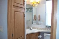 Home for sale: 119 E. Hedge Dr., Florence, AZ 85132
