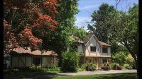 Home for sale: 2860 N. Delaware Dr., Vincennes, IN 47591