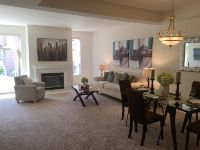 Home for sale: 1951 O'Farrell St. Apt 204, San Mateo, CA 94403