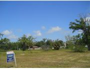 Home for sale: 1606 Beach Blvd. (Tax Parcel Address) Blvd., Biloxi, MS 39531