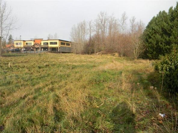 0 394 W. Bakerview Rd., Bellingham, WA 98226 Photo 2