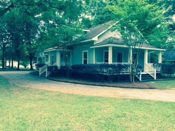 1218 Cedar St., Foley, AL 36535 Photo 16