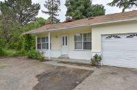 Home for sale: 2147 Soscol Avenue, Napa, CA 94558