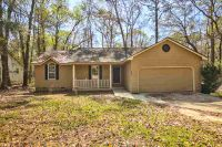 Home for sale: 1835 Folkstone Rd., Tallahassee, FL 32312