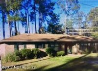 Home for sale: 119 South East Plant St., Lake City, FL 32025