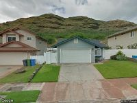 Home for sale: Oheohe, Waianae, HI 96792