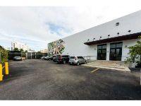 Home for sale: 42 N.E. 25 St., Miami, FL 33137
