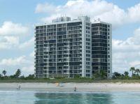 Home for sale: 3100 N. A1a, Hutchinson Island, FL 34949