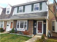 Home for sale: 3205 Garnet Pl., Wilmington, DE 19810