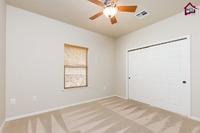 Home for sale: 2304 Santo Domingo Avenue, Las Cruces, NM 88011