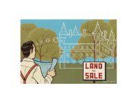 Home for sale: 31005 Pennsylvania Rd., Romulus, MI 48174