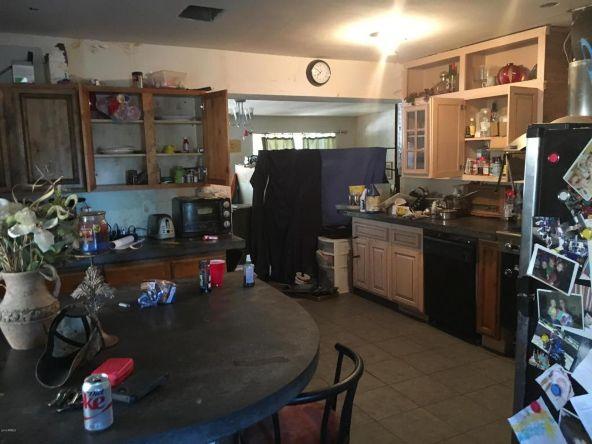 1487 E. Osborn Rd., Phoenix, AZ 85014 Photo 5