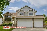Home for sale: 7531 Red Oak Rd., Lincoln, NE 68516