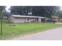 Home for sale: 208 E. 14th St., Pleasanton, KS 66075