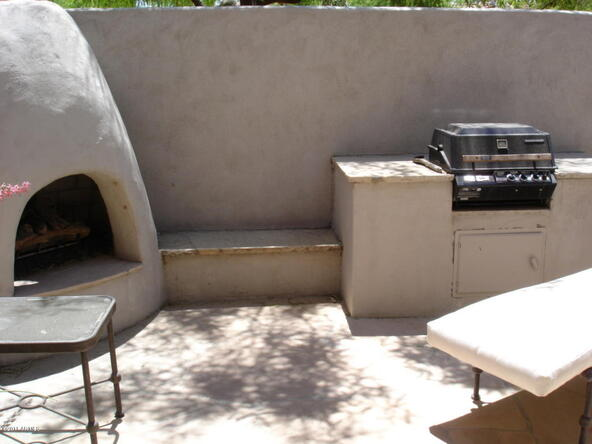 7251 E. Vaquero Dr., Scottsdale, AZ 85258 Photo 7