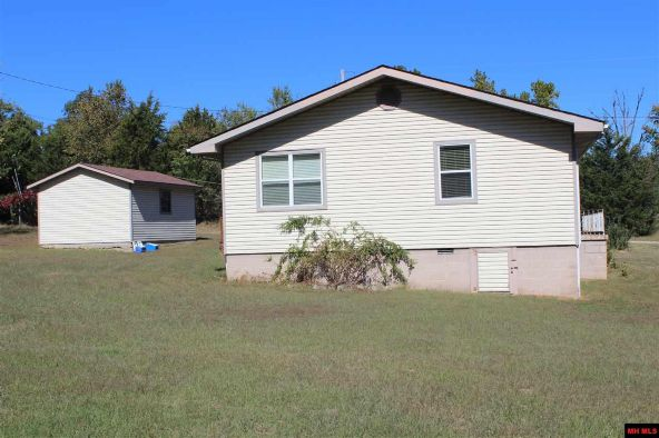 3521 Hwy. 14 South, Yellville, AR 72687 Photo 8